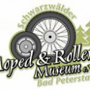 Roller Moped Museum