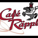 Cafe´ Räpple
